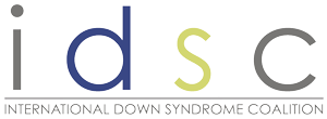 The International Down Syndrome Coalition
