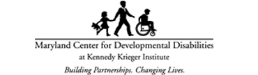 The Maryland Center for Developmental Disabilities at Kennedy Krieger Institute